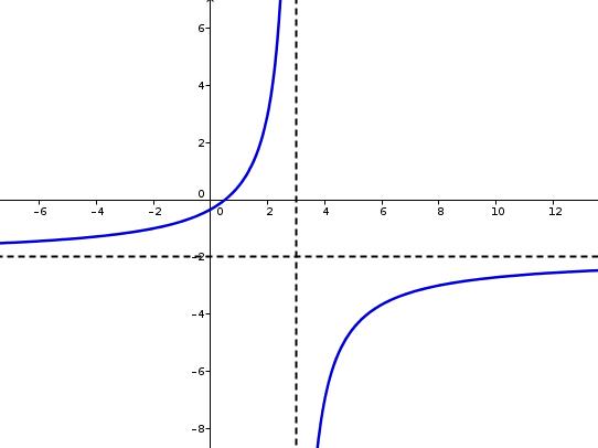 Una pregunta amena sobre entropía y agujeros negros. - Página 3 Maties_4018-aaa28